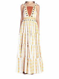 Dodo Bar Or alicia Dress F