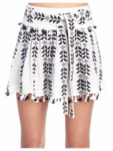 Dodo Bar Or Ariana Skirt
