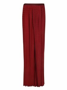 Max Mara Parole Skirt