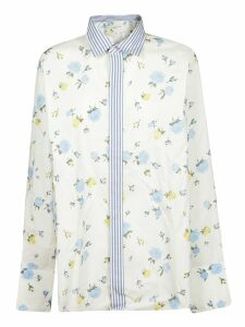 Golden Goose Jessie Shirt