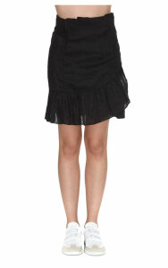 Isabel Marant Étoile Tempster Skirt
