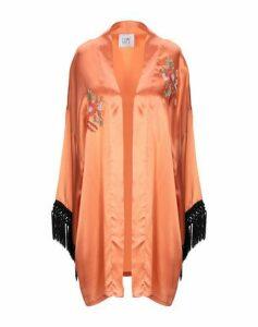 LUPE KNITWEAR Cardigans Women on YOOX.COM