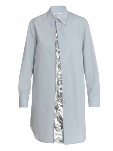 Maison Margiela Shirt Oversize