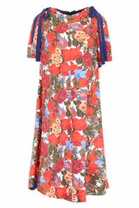 Marni Duncraig Dress