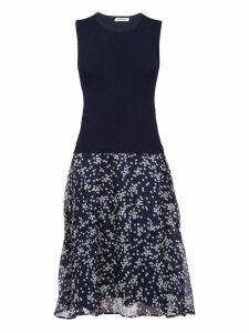Parosh Romance Dress