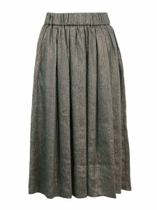 Forte Forte Elasticated Skirt