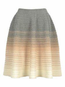 Bottega Veneta Skirt