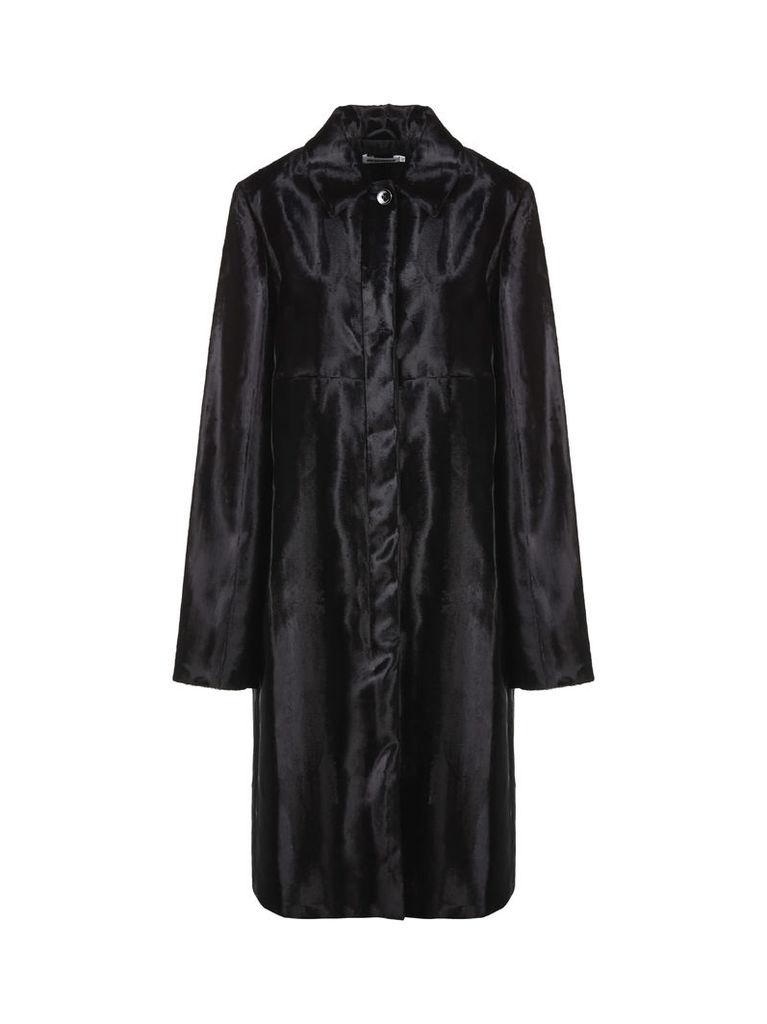 Jil Sander Freeport Coat