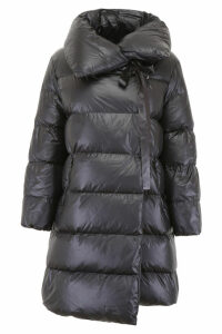 Bacon Big Puffa Coat