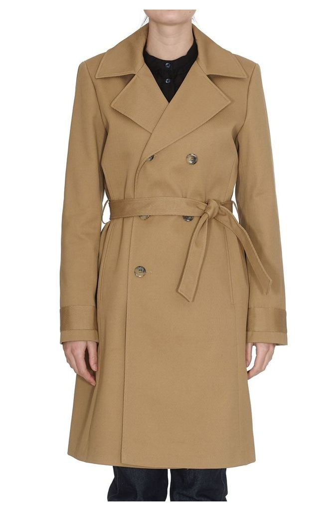 A.p.c. Alexis Trench
