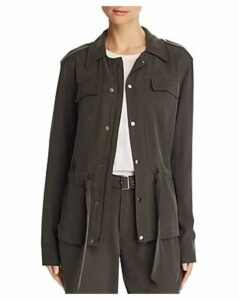 Paige Tierra Utility Jacket