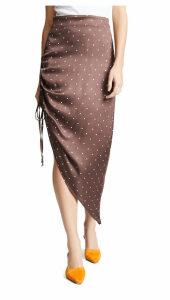 Capulet Dakota Midi Skirt