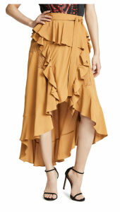 IRO Breathed Skirt