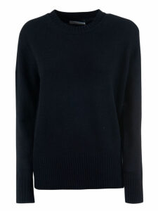 Calvin Klein Round Neck Sweater
