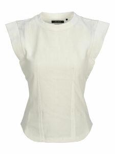 Isabel Marant Isabel Marant Yelena T-shirt