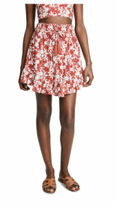 TIARE HAWAII Lily Rose Skirt