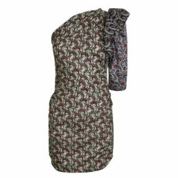 ISABEL MARANT ETOILE Lila Dress