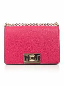 Furla Mimi Mini Cross Body Bag