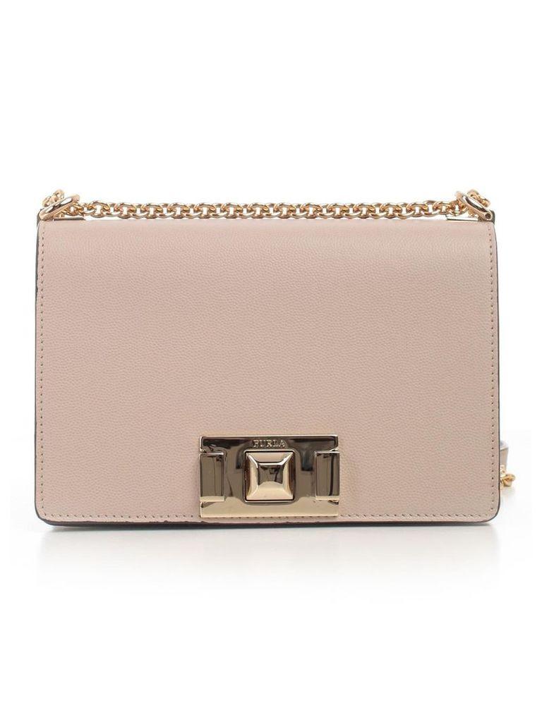 Furla Mimi Mini Cross Body Bag