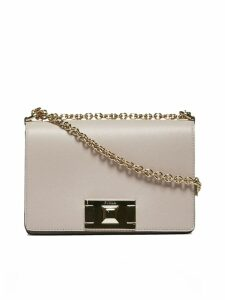 Furla Mimi Shoulder Bag