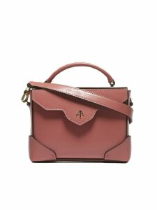 MANU Atelier Shoulder Bag