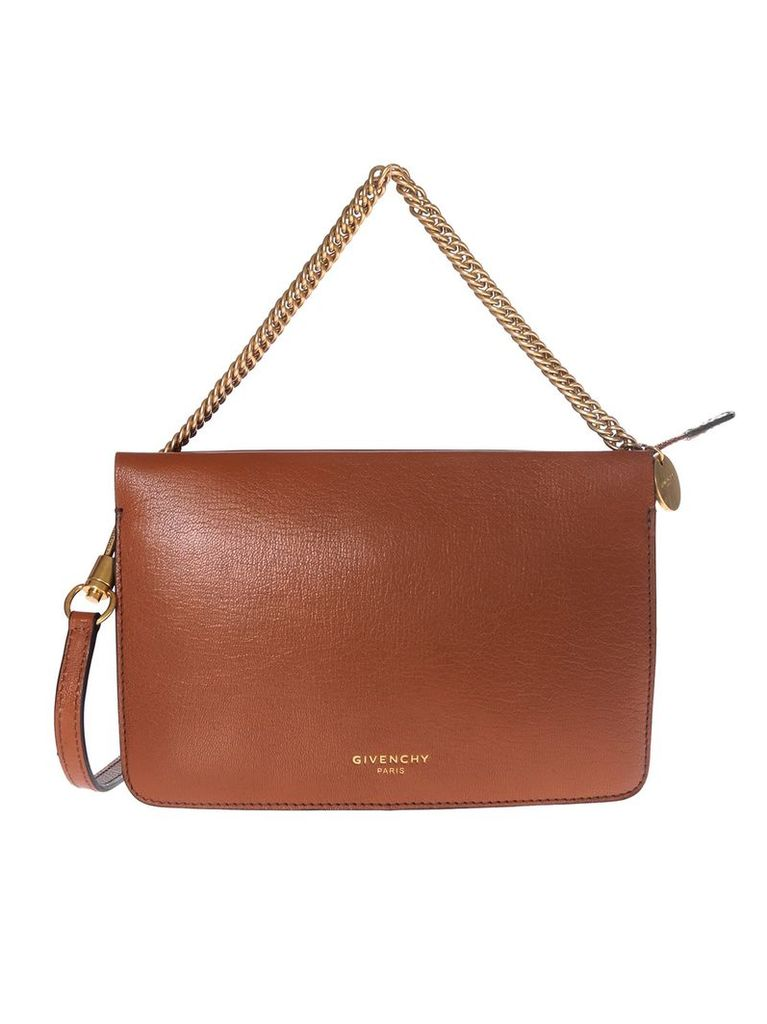 Givenchy Cross3 Shoulder Bag
