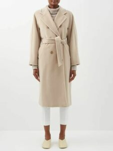 Athena Procopiou - Kalua Bias Cut Maxi Dress - Womens - Blue White
