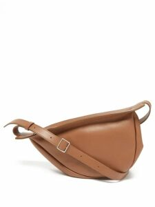 Athena Procopiou - Floral Print Silk Dress - Womens - Black White