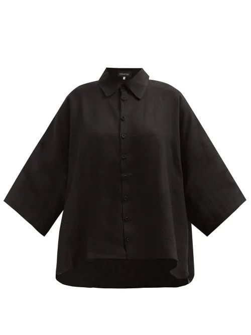 Herno - Rosella Quilted Jacket - Womens - Silver