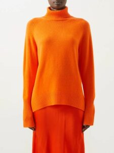 S Max Mara - Rinalda Coat - Womens - Green Multi
