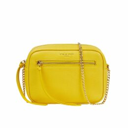 GR LONDON PARIS - Layered Trench Coat Populi-Sta