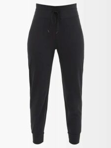 Herno - Quilted Down Filled Coat - Womens - Silver