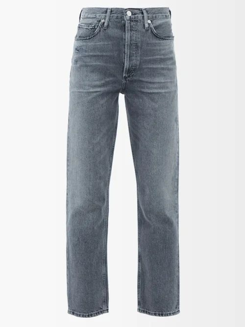 Weekend Max Mara - Zannia Trench Coat - Womens - Beige
