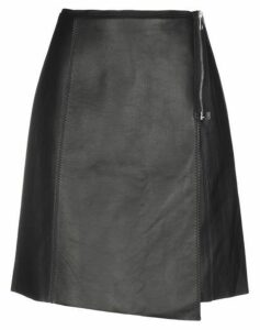 RAG & BONE SKIRTS Knee length skirts Women on YOOX.COM