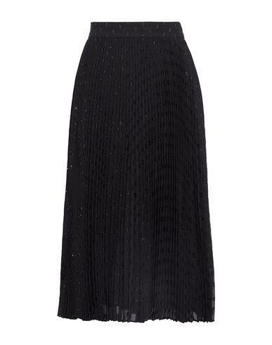 HAUTE HIPPIE SKIRTS 3/4 length skirts Women on YOOX.COM