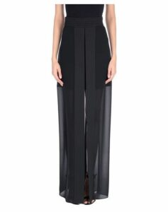 ALESSANDRO LEGORA SKIRTS Knee length skirts Women on YOOX.COM