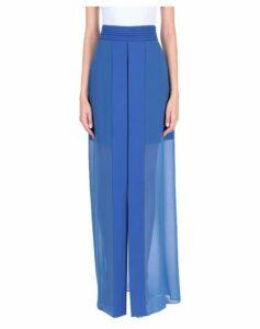 ALESSANDRO LEGORA SKIRTS Knee length skirts Women on YOOX.COM