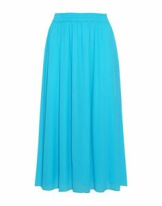 EMILIO PUCCI SKIRTS 3/4 length skirts Women on YOOX.COM