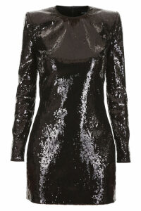 Dsquared2 Sequins Dress