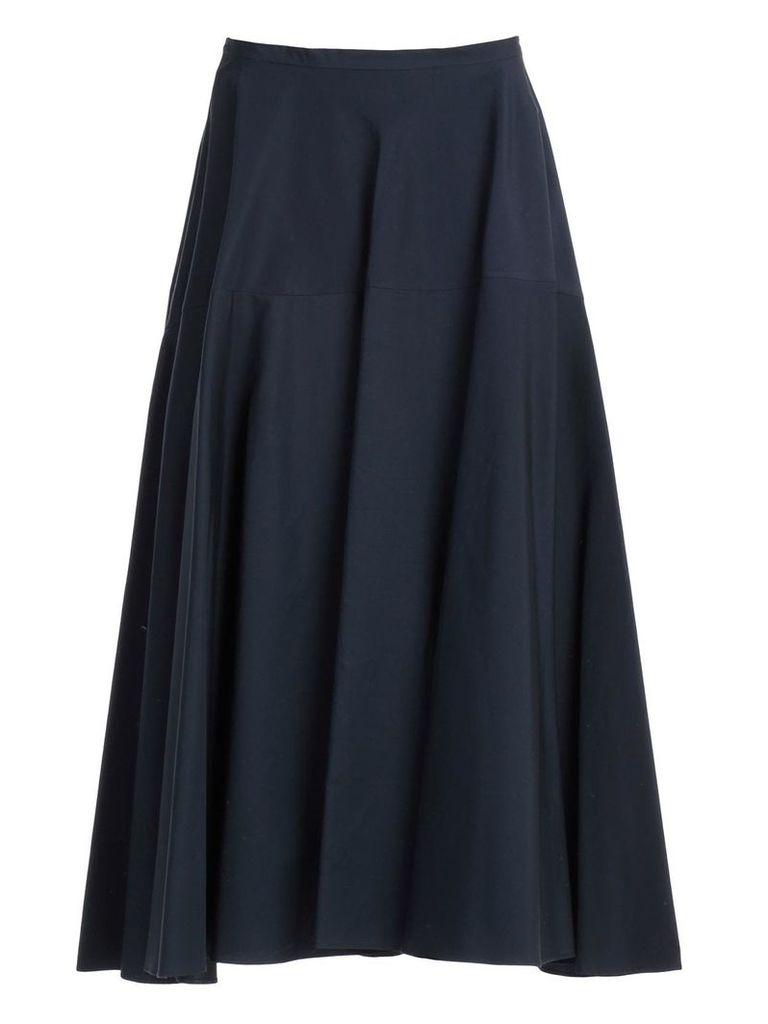 Aspesi Flared Skirt