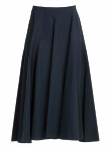 Aspesi Flared Skirt