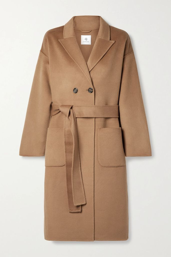 IRO - Hothead Printed Cotton-jersey T-shirt - Light gray