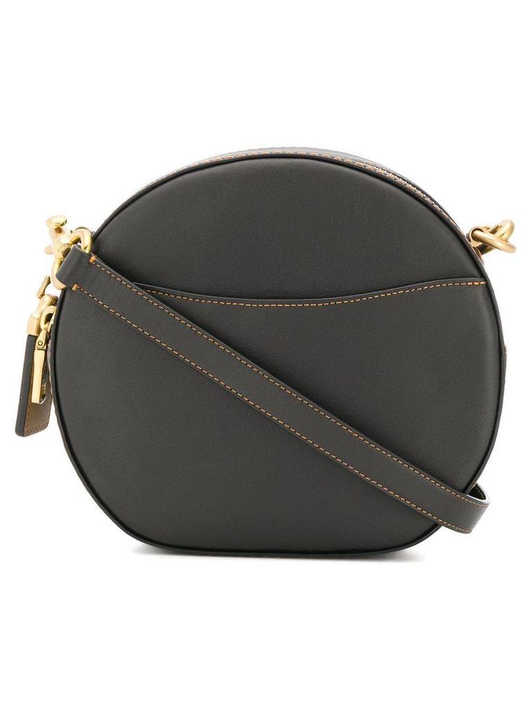 Coach Canteen crossbody bag - Black