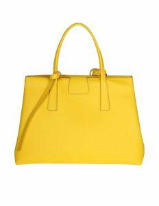 487/5000 Zanellato Shopping Duo Metropolitan Silk