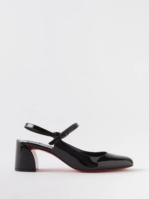 Jil Sander - Cotton Poplin Tie Front Shirtdress - Womens - Ivory