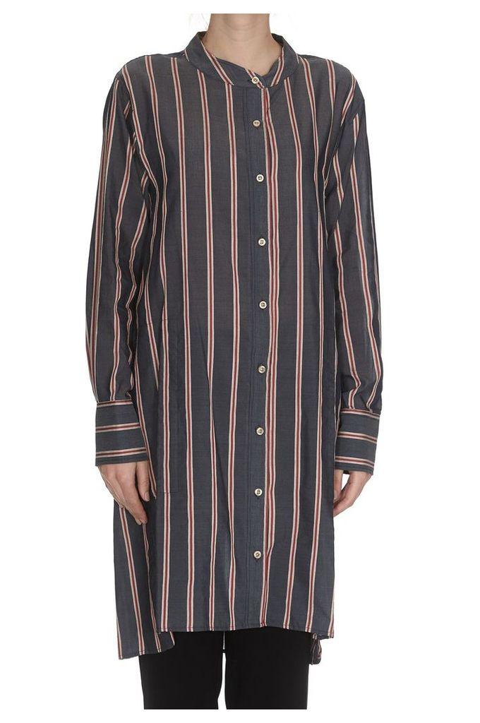 Isabel Marant Étoile Yucca Shirt Dress