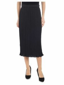 Max Mara - Emmy Skirt