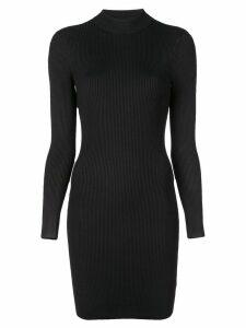 Alexis Romee dress - Black