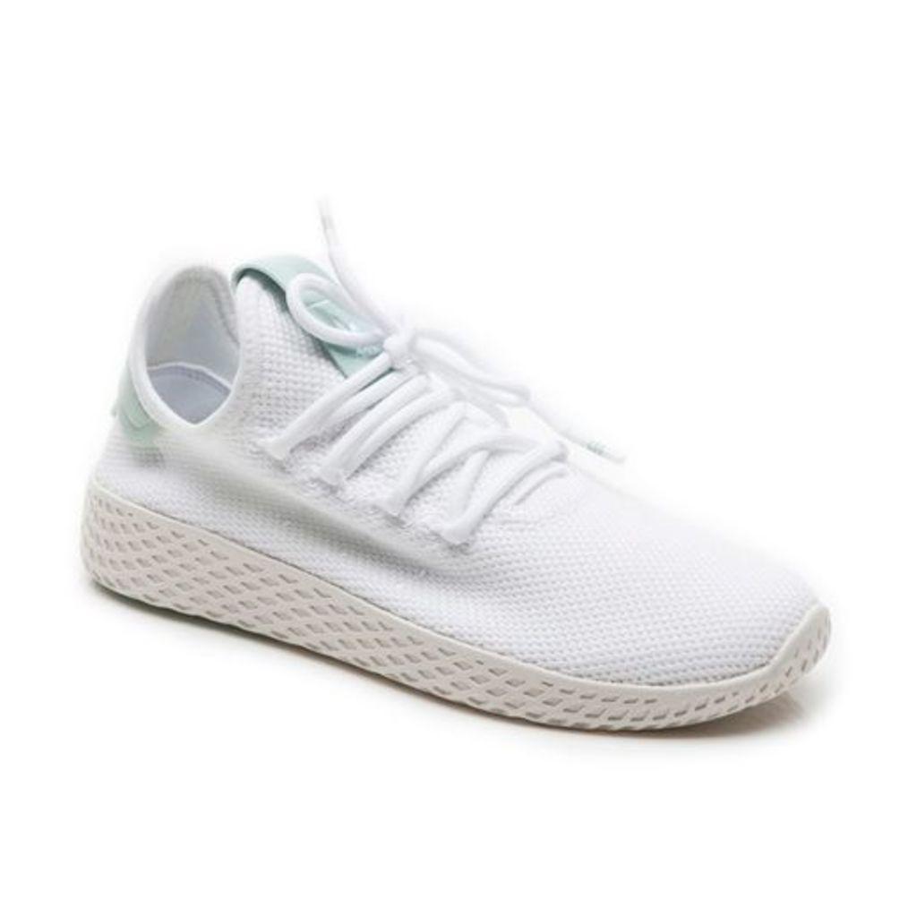 Adidas Originals Pharrell Williams Tennis Hu Tr
