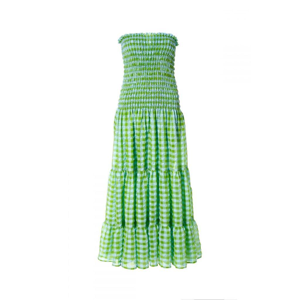 HEMCAEL Milano - Aranel Black Cuoietto Leather